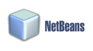 netbeans-ide-logo-icon