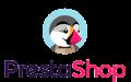 prestashop-logo (1)